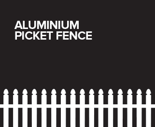 Picket-Fence